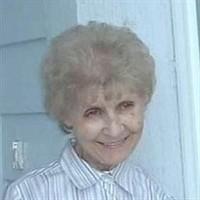 Deanna Lynn Skipworth  April 05 1948  September 30 2019