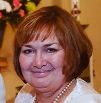 Deborah Ritch Manning  April 11 1953  September 29 2019 (age 66)