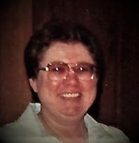 Diane T Janiszewski  May 20 1941  September 30 2019