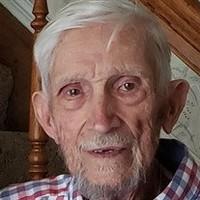 Edward J Smerkar  November 24 1931  October 1 2019