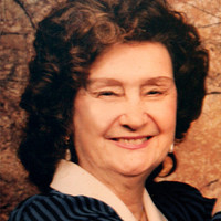 Florrie Mintz Todd  February 1 1928  September 29 2019