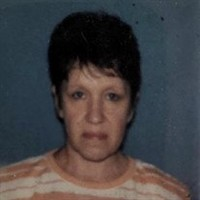 Gloria Killian  October 25 1938  October 1 2019