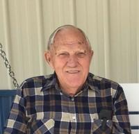 Harry Eugene Gisewite  April 3 1931  September 30 2019 (age 88)