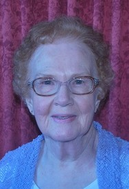 Jean Marie Young Pollick  February 21 1935  September 30 2019 (age 84)