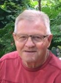 Jeffery C Baxter  February 20 1938  September 29 2019 (age 81)