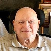 Joe Neal Jordan  December 22 1930  September 18 2019