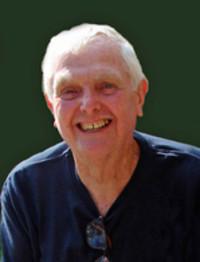 John E