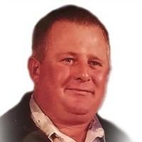 Jon Randall Pitcher  October 26 1944  September 16 2019