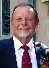 Josef Semeon Baier  April 27 1942  September 29 2019 (age 77)