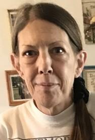Katherine Ramert  July 22 1957  September 27 2019 (age 62)