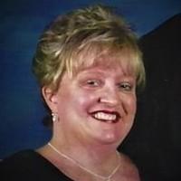 Linda J Evans  February 4 1956  October 1 2019