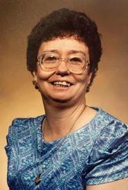Marla Dawn Russell Madsen  September 29 1941  September 29 2019 (age 78)