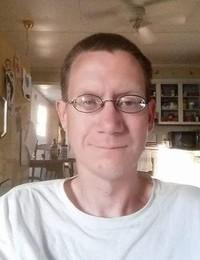 Matthew James Manley  June 9 1978  September 24 2019 (age 41)
