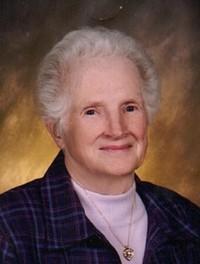 Norma Jean Rust Keverline  July 22 1931  September 30 2019 (age 88)