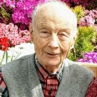 Robert Francis Devine  September 27 2019