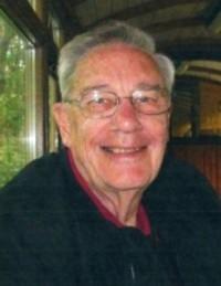 Roger Vincent Lewis  January 16 1938  September 29 2019 (age 81)