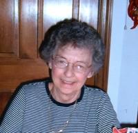 Shirley J Perrine Burkholder  September 23 1931  September 30 2019 (age 88)