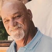 Ted Lynn Adams  December 31 1952  October 1 2019
