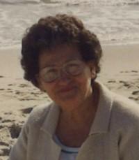 Viola J Zappacosta  September 26 2019