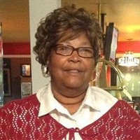 Ann Elizabeth Coleman  May 20 1942  October 2 2019