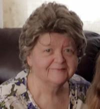 Barbara Wright  December 12 1941  September 26 2019 (age 77)