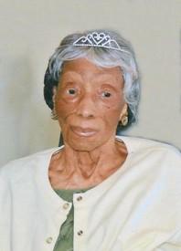 Bernice Handy  September 2 1924  September 24 2019 (age 95)