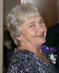Carol Ann Marquette Groezinger  September 19 1940  October 1 2019 (age 79)