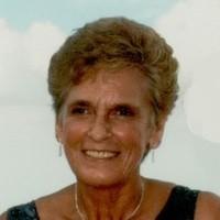 Carol Lynn McAtee  August 09 1950  October 01 2019