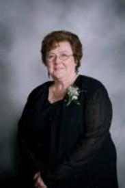Catherine J Vates