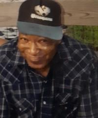 Clyde Parker Sr  June 14 1937  September 29 2019 (age 82)