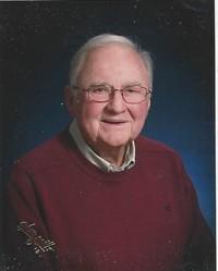 David R Shirley  June 6 1929  September 30 2019 (age 90)