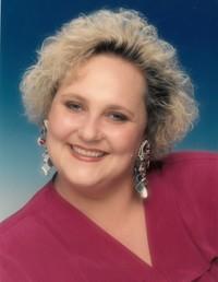 Deborah Marie Jones  November 8 1958  October 1 2019 (age 60)