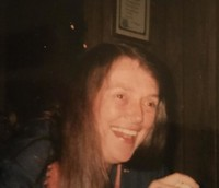 Dianna Gail Cathey  April 28 1957  September 19 2019 (age 62)