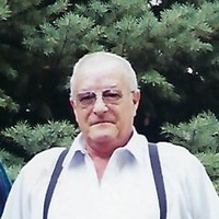 Donald Dee Jacobs Sr  November 22 1936  October 01 2019