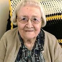 Erma June Fortkamp  June 7 1927  October 2 2019