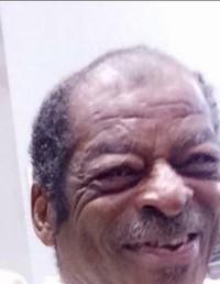 Frederick Milton Turner  December 27 1949  September 23 2019 (age 69)