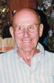 George W Zellers  November 3 1928  October 1 2019 (age 90)