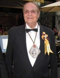 Giuseppe DePalo  April 21 1931  October 1 2019 (age 88)