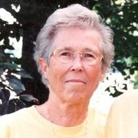 Henrietta C Buechler  June 15 1927  October 2 2019