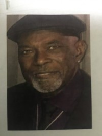 Irvin Penn Williamson III  August 14 1958  September 19 2019 (age 61)
