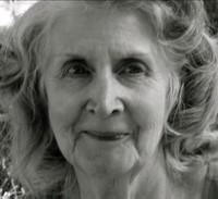 JoAnn K Fisher  September 6 1934  October 1 2019