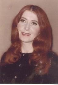 Jutta Mahl Shroyer  December 28 1942  September 28 2019 (age 76)