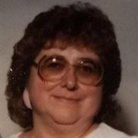 Kathleen LaVonne Bowden  December 1 1942  June 24 2019