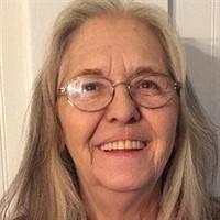 Kathy 'Kat' Williams  September 2 1954  October 3 2019
