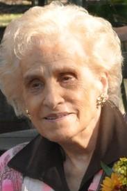 LOLETA E Roush DeNARDY  May 14 1926  October 2 2019 (age 93)