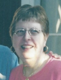 Louise Streiff Malone  2019