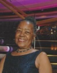 Mae Marjorie Singleton  September 29 2019