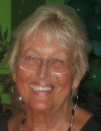 Marcia Hineline  2019