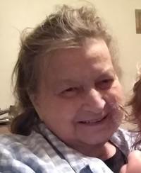 Phyllis J Dyson Simpson  January 1 1937  September 29 2019 (age 82)