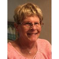 Phyllis R McCormick  September 02 1943  October 01 2019